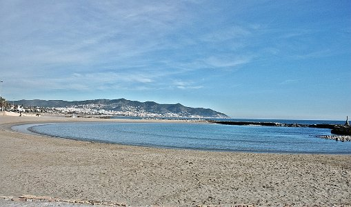 playa_anquines_sitges