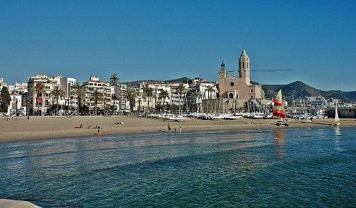 playa_fragata_sitges