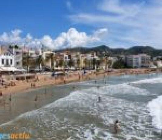 2019 sitges rock trail