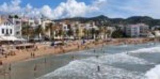 debat ERC Sitges