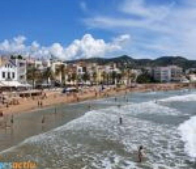 certificado excelencia cabure
