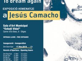 Jesús Camacho «Fuensi»