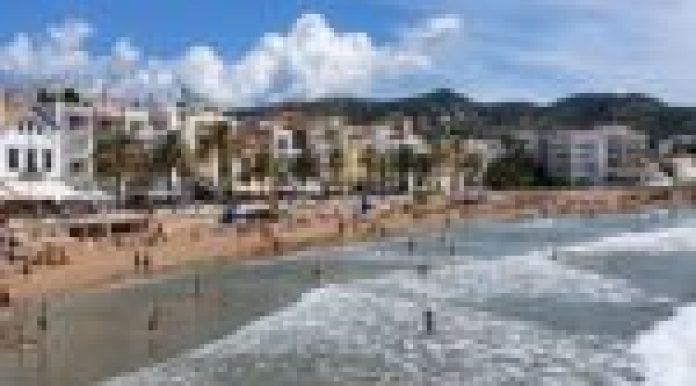 modelo económico circular