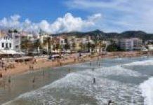 El Pueblo de Sitges no debe pagar la desidia de este Gobierno. PSC Sitges