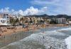 Exposición Barcelona-Stonewall