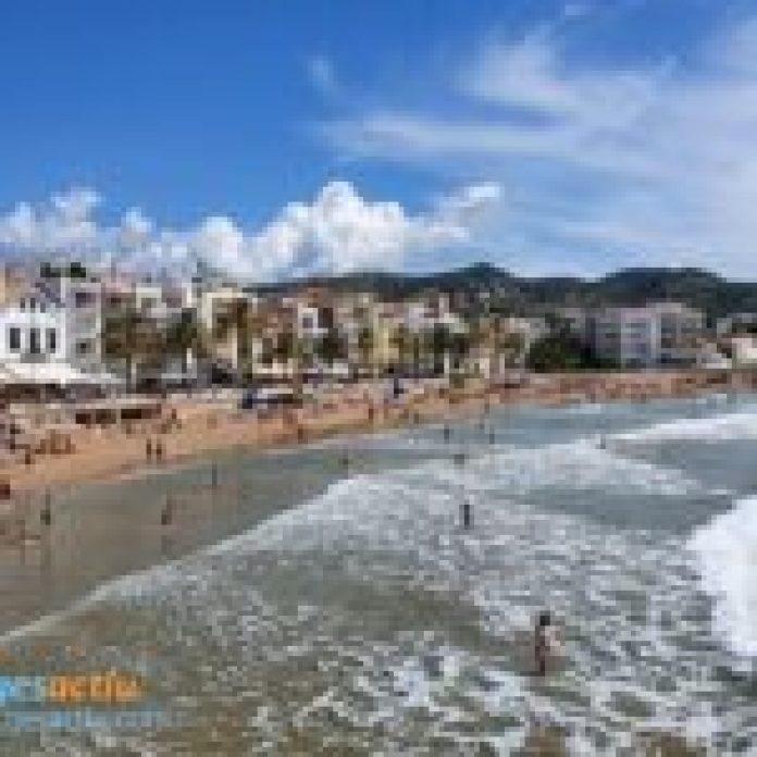 Sí a reunirte en Sitges
