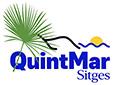 QuintMar Logo