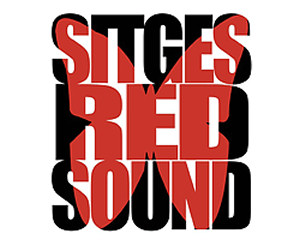 sitges red sound