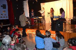 concertcruz