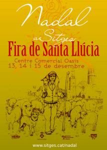firasantallucia2013