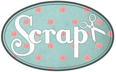 Feria Scrap +