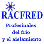 racfred