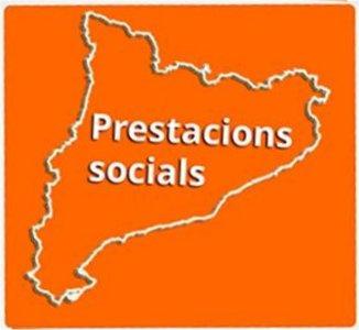 prestacionessociales