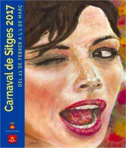 carnavalsitges17
