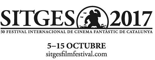 sitges festival cine