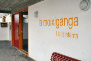 moixiganga