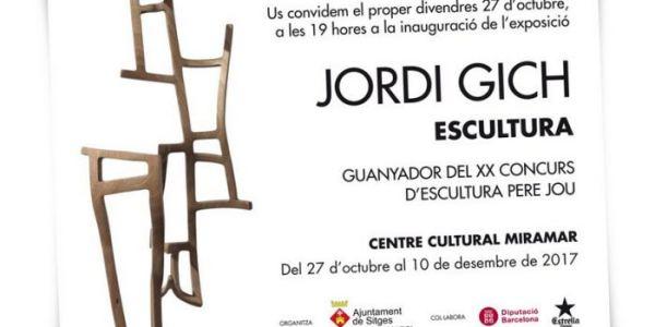 Jordi Gich