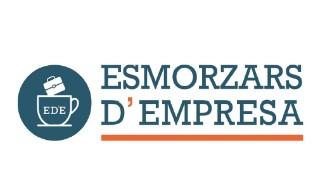 ESMORZARS