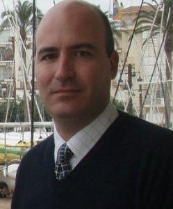 Albert Oliver