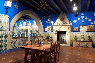 museomaricel