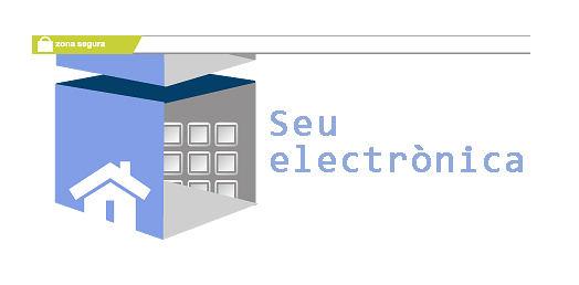 seuelectronica
