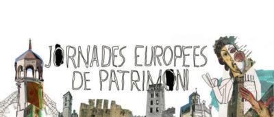 Jornades Europees