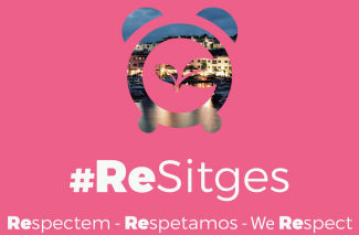 Resitges2
