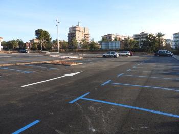 parking can robert