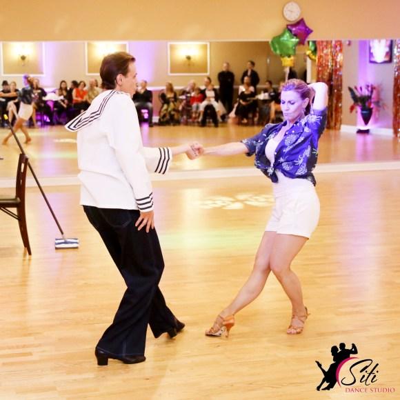 [Social Dance] Don't Miss November Classes! - Dance ...