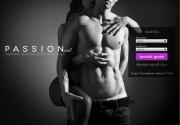 passion incontri sexy per adulti