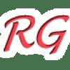 Recensione Retrogusto 7.9