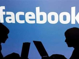 Incontri su facebook: la terra promessa dei single