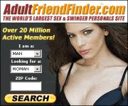immagine scheda adult-friend-finder