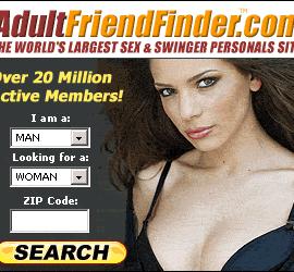 innagine scheda adult-friend-finder