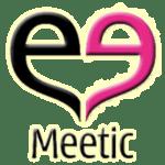 Quali domande da porre sui siti di incontri