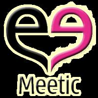Meetic Recensione 6.2