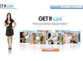 I giudizi degli utenti su Getiton