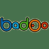 Badoo Recensione 6.9