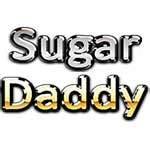 Sugardaddy Recensione 8.5