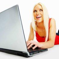 Stuzzicare le fantasie di una ragazza online