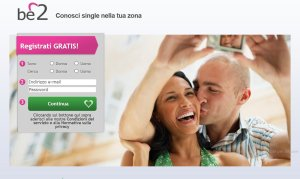 Recensione Be2