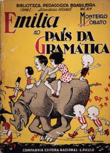 600full-emilia-no-pais-da-gramatica,-aritmetica-de-emilia-cover