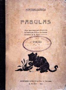 Fábulas - Monteiro Lobato3