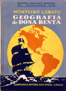 GeografiadeDonaBentaML