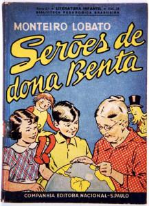 SeroesdeDBenta-1ed1937