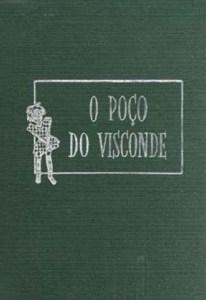 opocodovisconde-218x300