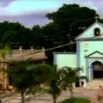 Arraial dos Tucanos