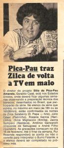 zilca (2)