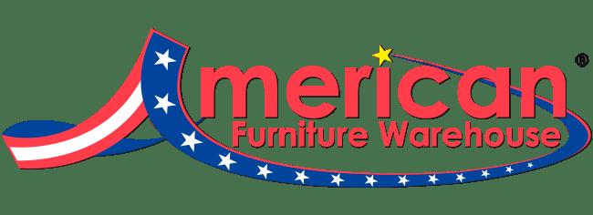 El Furniture Warehouse Logo