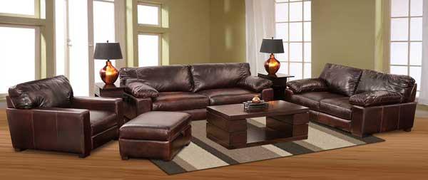 leather sofa phoenix arizona kebo futon bed blue american furniture warehouse sofas 322 best ...